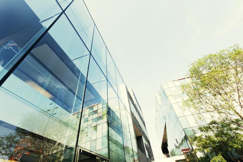 L'immobilier d'entreprise pour attirer et retenir les salariés