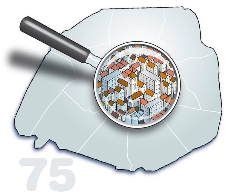 Placement immobilier : un investissement plus rentable