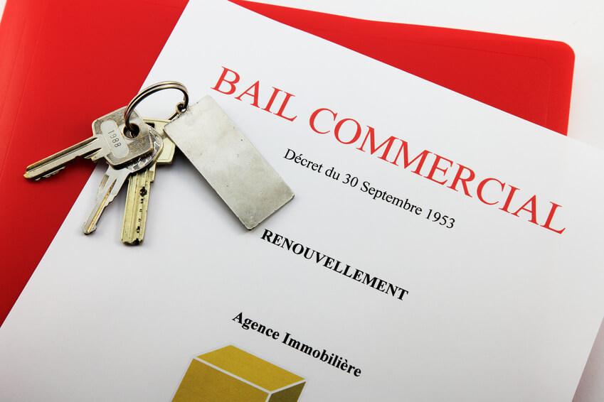 Bail commercial : tout savoir sur la location-gérance