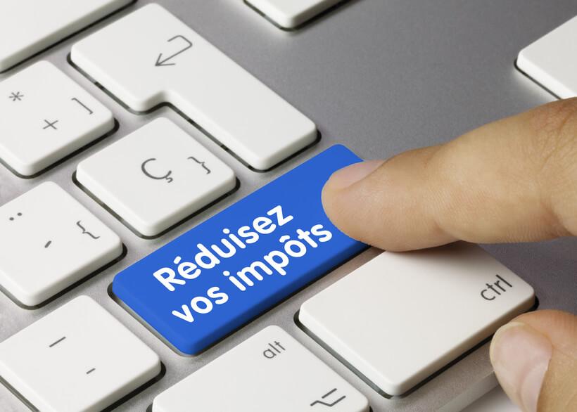 Investissement locatif : une option qui intéresserait les Français ?