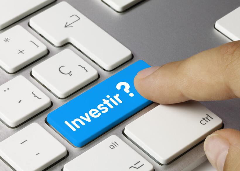 Investissement locatif : céder la gestion du bien immobilier à une gérance locative