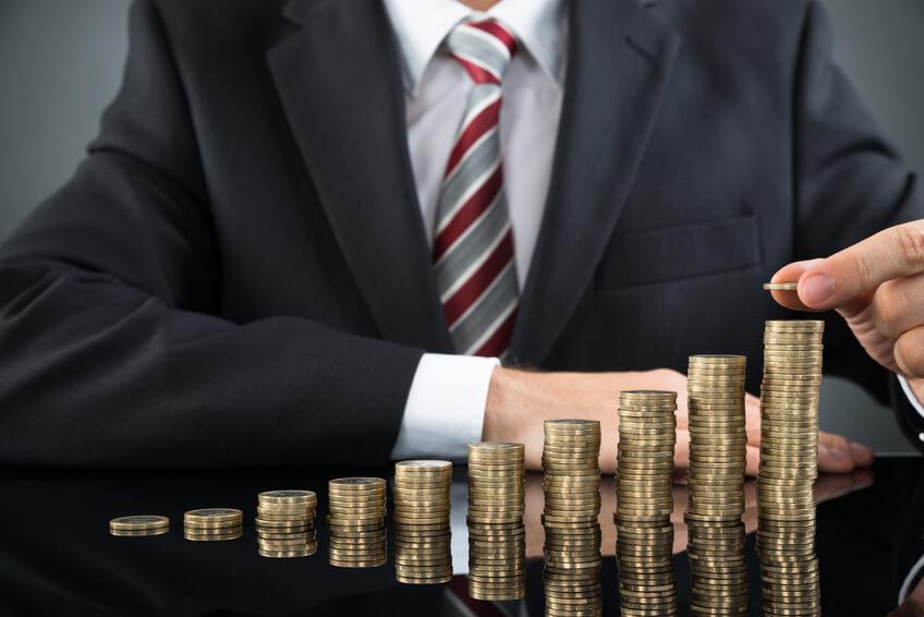 Immobilier d'entreprise : une bonne affaire qui s'ouvre aux particuliers